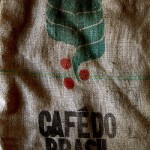 cafe-ensacado