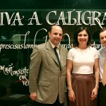 caligrafia-andrea-branco (11)