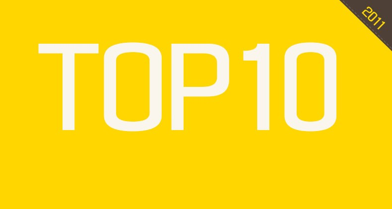 top10-magelstudio-2011
