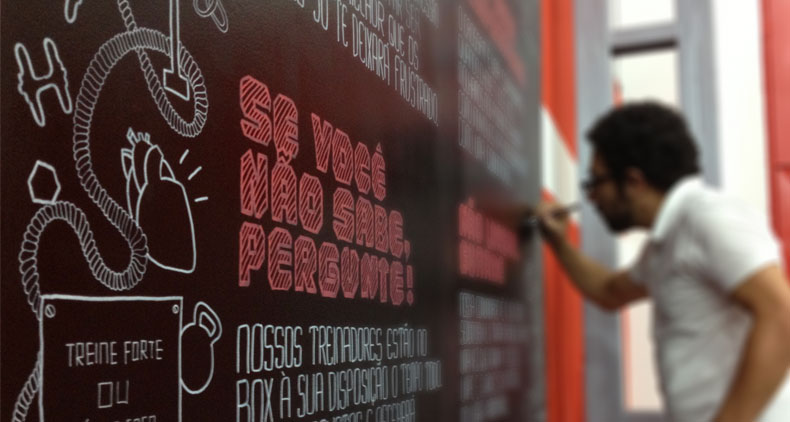 lettering-crossfit