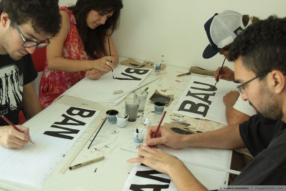 sign-painting 004
