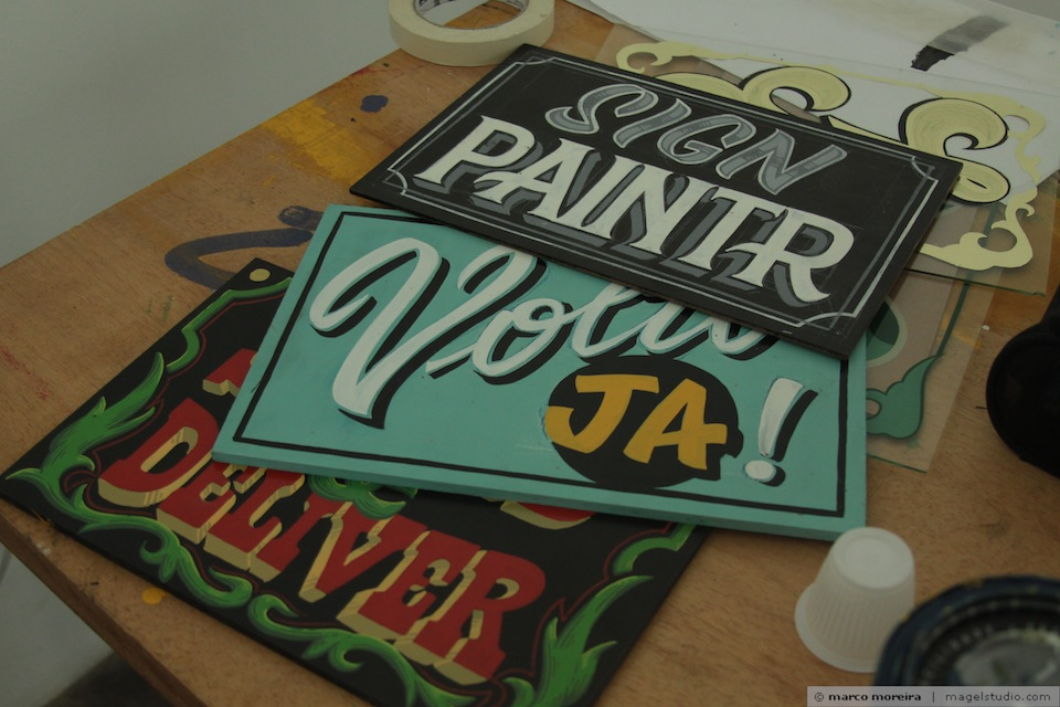 sign-painting 013