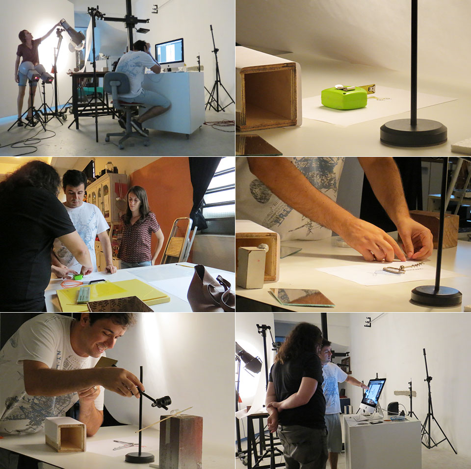 making-of_estudio_alex_silva