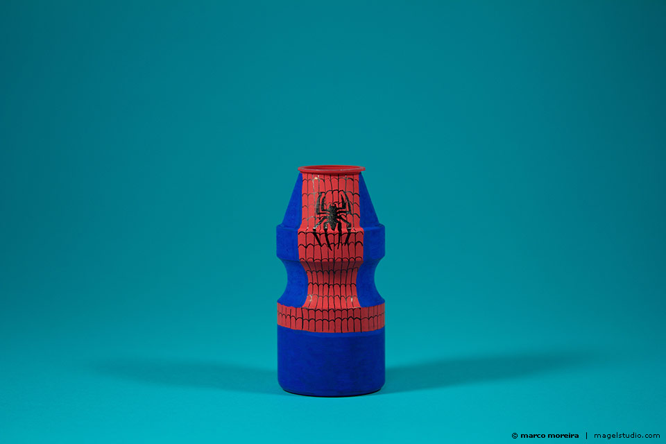magel-yakult-heroes-spiderman-01