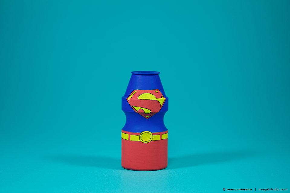 magel-yakult-heroes-superman-01