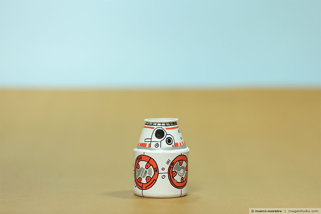 magel-yakult-starwars-bb8