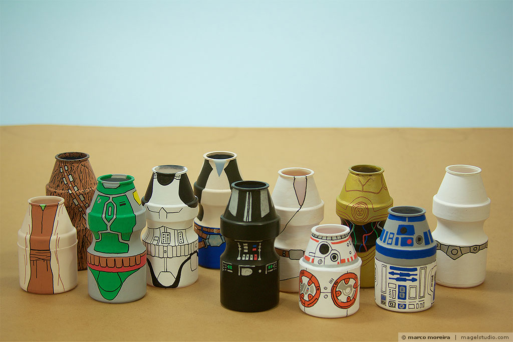 magel-yakult-starwars-personagens