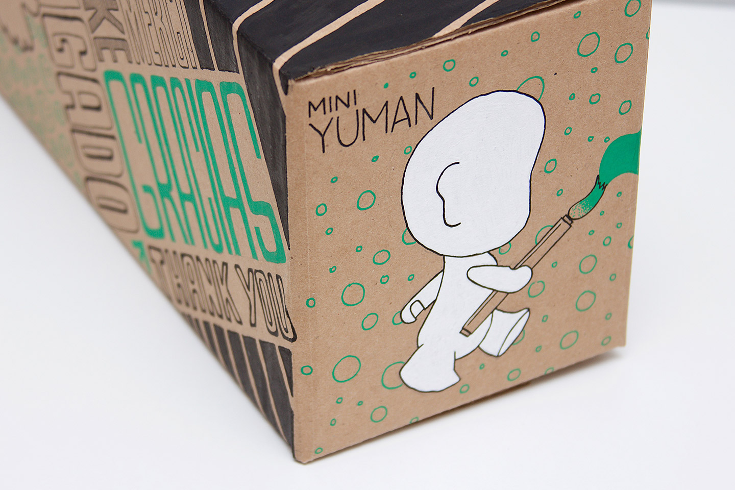 magelstudio_sketchbox_mini_yuman_1_06